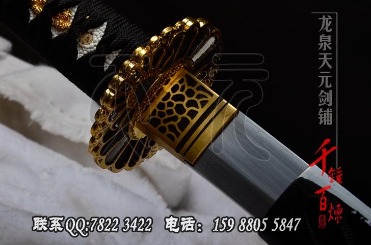武士刀,日本刀鼻祖,武士刀图片,日本刀价格,中国日本武士刀