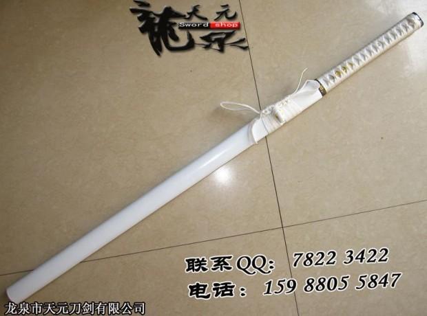 唐刀,唐刀图片,中国唐刀,龙泉宝剑