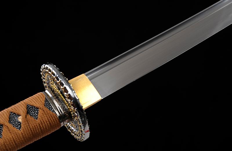 武井武士刀|武士刀,日本武士刀专卖图片