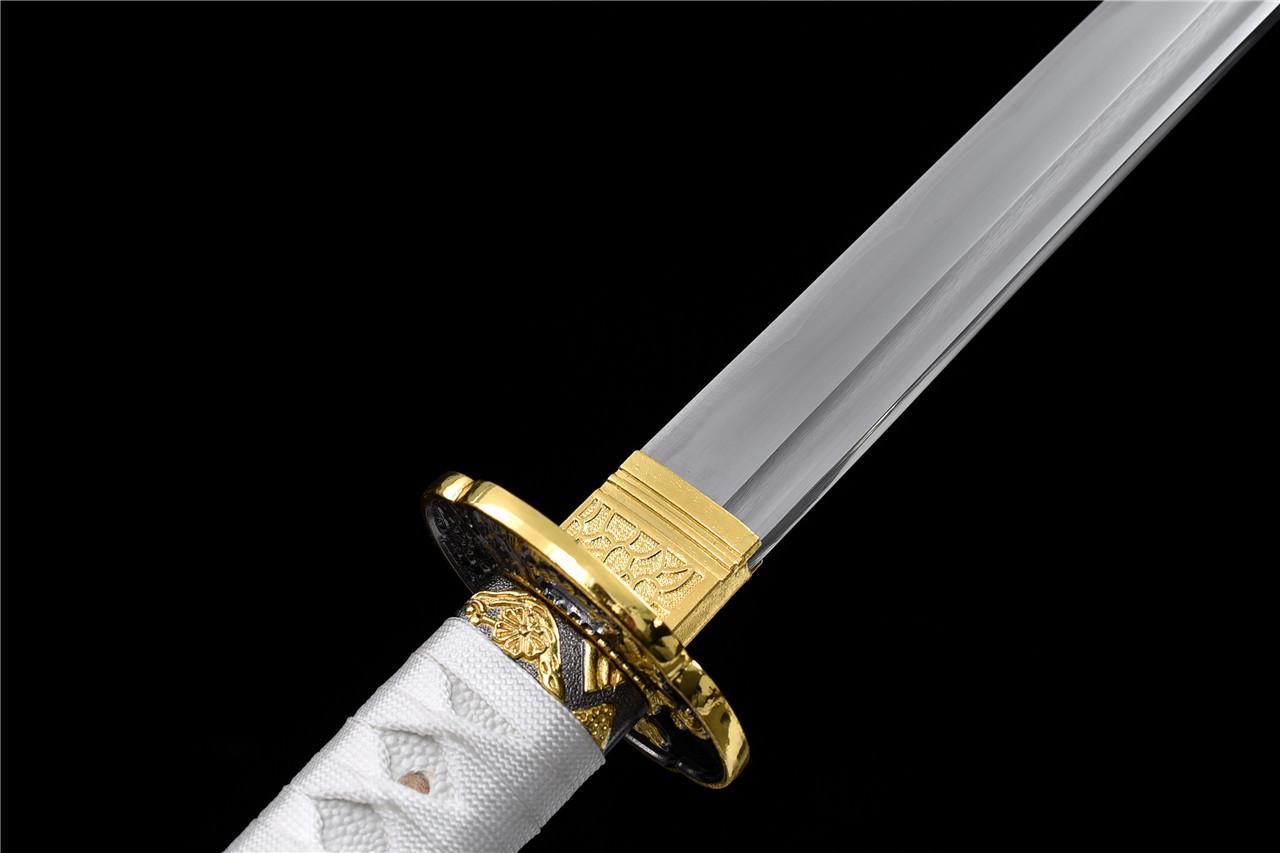 白鸟武士刀专卖,日本武士刀,中国日本刀,东洋刀,武士刀图片