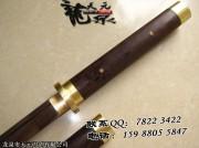 直造素直刀(加镡)|唐刀|高碳钢|★★★|
