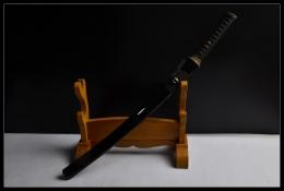萨摩装肋差|武士刀|高碳钢|★★