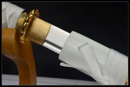 紫竹刹摩高碳钢武士刀|高碳钢|武士刀|★★