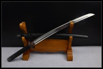 镂空龙普及武士刀|中碳钢|武士刀|★