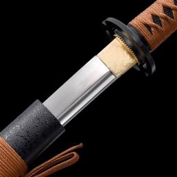 武藏武士刀肋差|武士刀|普及版|★★