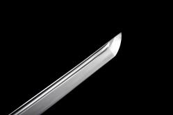 九字兼定丸子打刀|武士刀|高锰钢|★★★