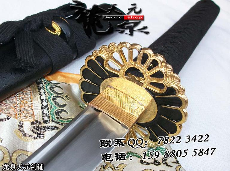 武士刀,日本武士刀,武士刀图片,东洋刀