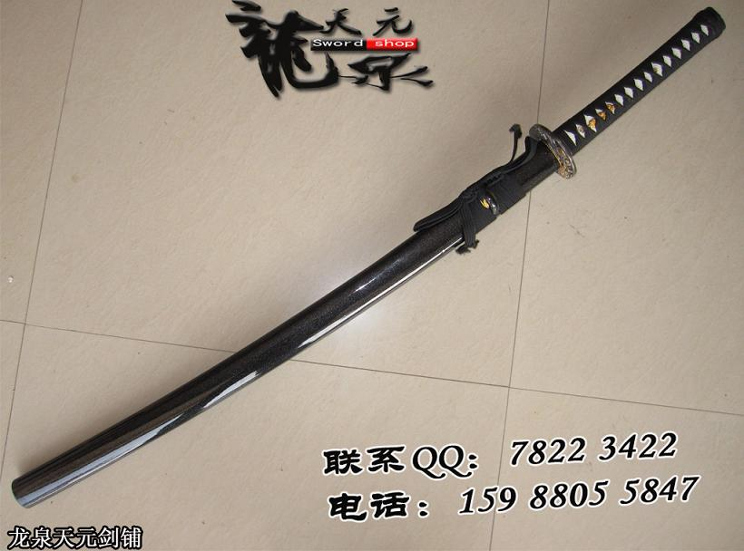 武士刀,武士刀,东洋刀