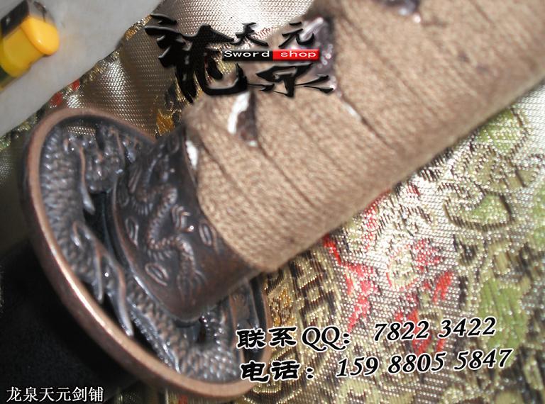 武士刀,东洋刀,日本武士刀图片肋差,日本刀