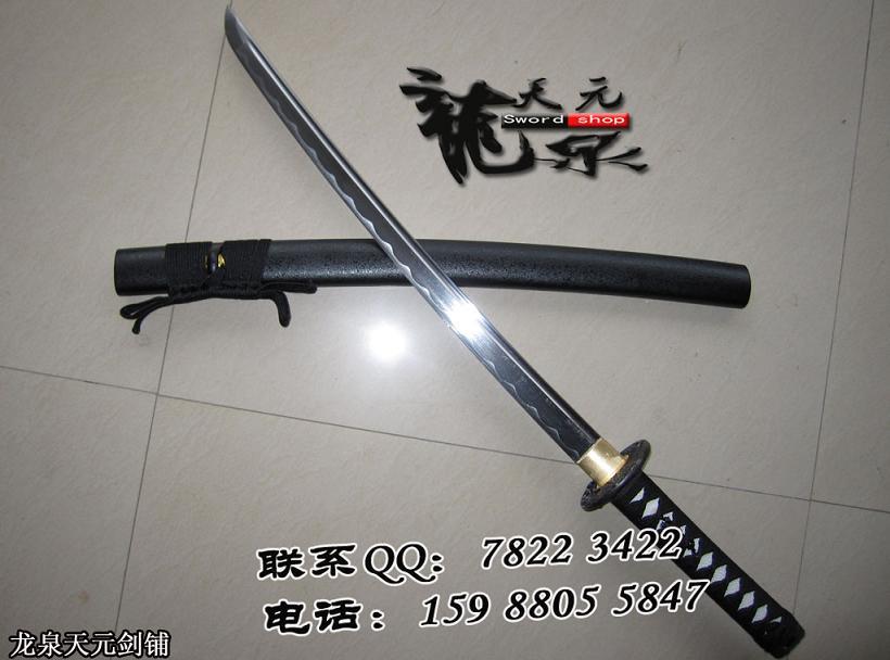 武士刀,日本武士刀,武士刀图片,武士刀价格,武士刀专卖,东洋刀,日本刀,中国造日本刀