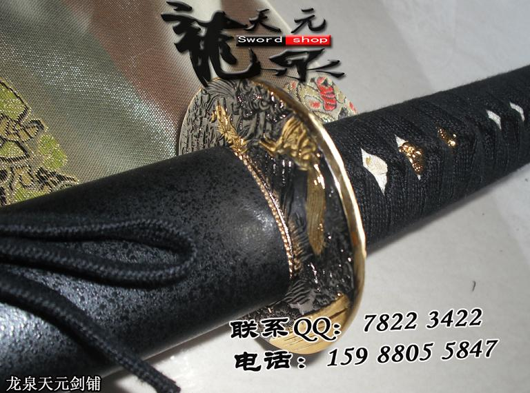 武士刀,武士刀图片,日本武士刀,武士刀专卖,抛光