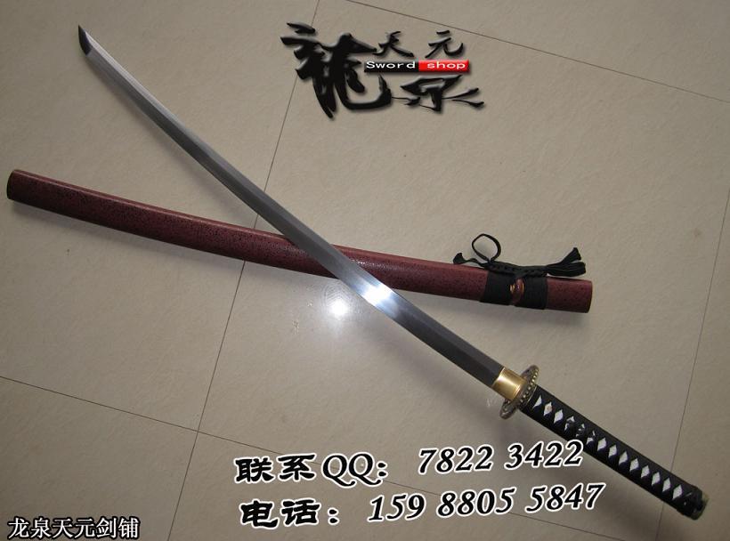 武士刀,日本武士刀,武士刀图片,武士刀价格,武士刀专卖,东洋刀,日本刀,中国造日本刀,肋差,唐刀