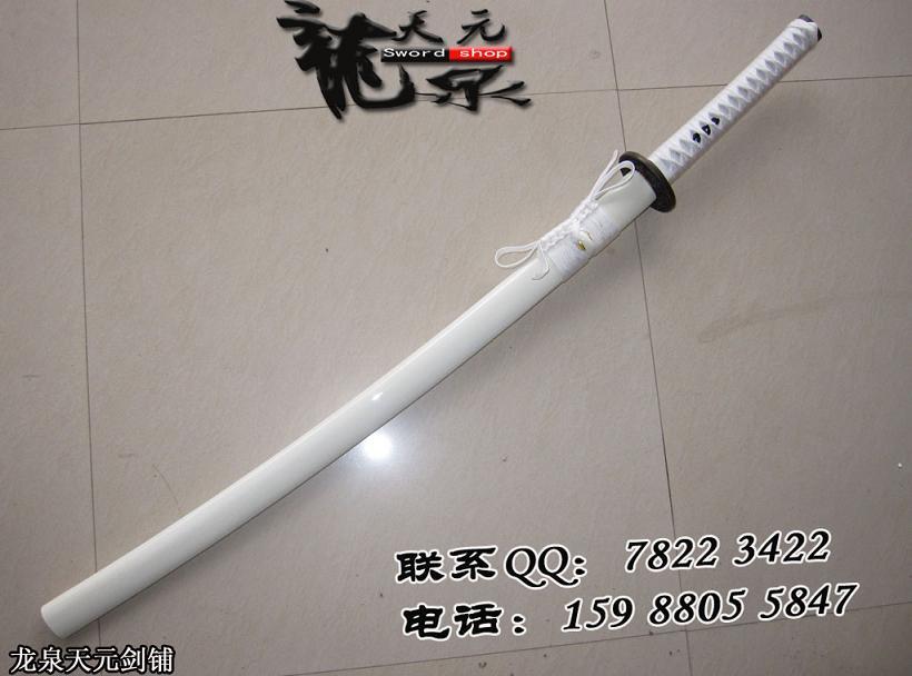 武士刀,日本武士刀,武士刀图片,武士刀价格,武士刀专卖,东洋刀,日本刀,中国造日本刀,唐刀