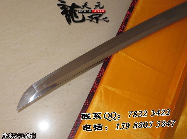 肋差,武士刀,日本武士刀,武士刀图片