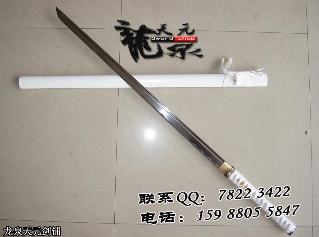 唐刀,唐刀图片,中国唐刀