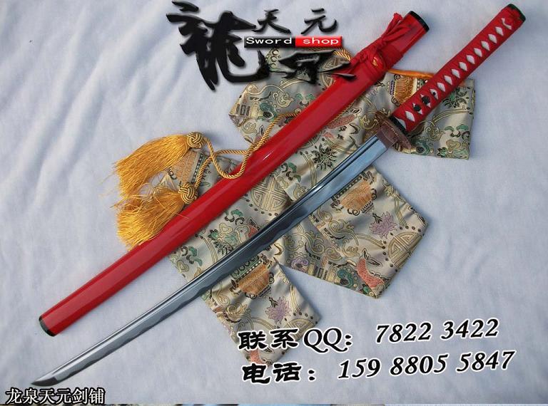 日本刀,日本武士刀,武士刀专卖,日本刀专卖,唐刀,日本刀,日本武士刀,武士刀专卖,日本刀专卖,唐刀