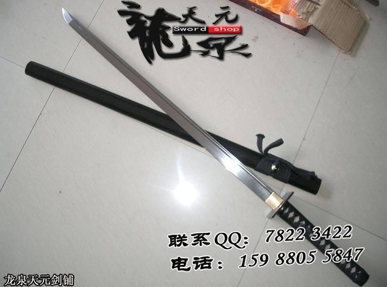 武士刀,直刀,武士刀图片,日本武士刀