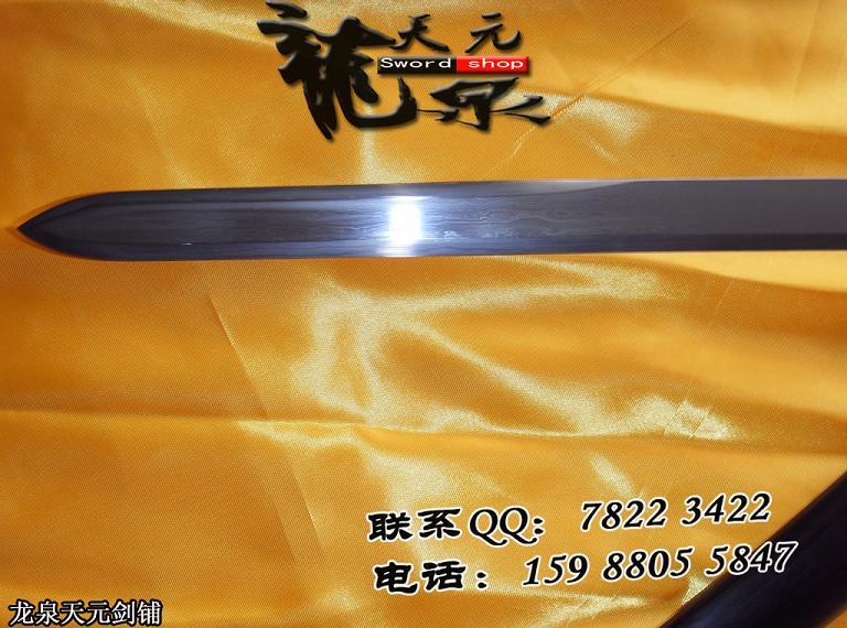 汉剑,汉剑图片,三国剑,汉武剑,八面汉剑,环首剑