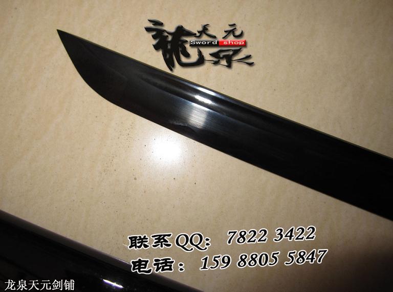 日本刀,日本武士刀,武士刀专卖,日本刀专卖,唐刀,日本刀,日本武士刀,武士刀专卖,日本刀专卖,太刀