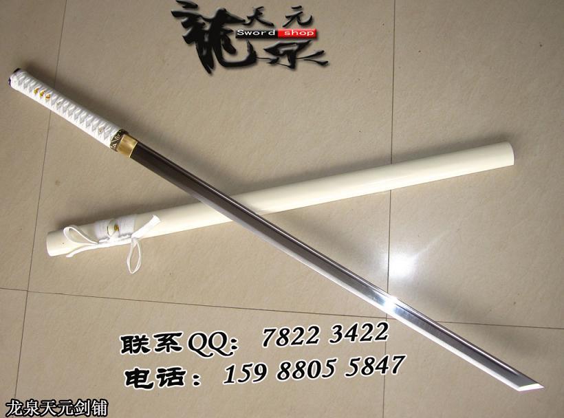 唐刀,日本刀鼻祖,唐刀图片,唐刀价格,中国唐刀